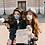 Thumbnail: Full Colour Face Mask