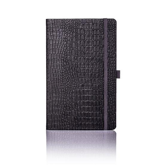 Notebook Ruled paper - Medium - Castelli