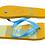Thumbnail: Branded Promotional Flip Flops / Promotional Beach Slippers
