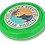 Thumbnail: Branded Promotional Frisbee or Flying Disc - Made in UK, Recycled Materials