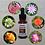 Thumbnail: Custom Flower Essence blend