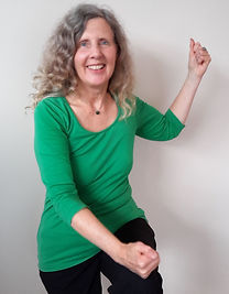 Glenys practising Energy Medicine, In the Zone Healing Energy Medicine, Eden Energy Medicine, balance energy flows, align subtle energy, enhance health & vitality, unblock energy, energy medicine for more joy