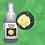 Thumbnail: Energy Boost spray blend