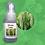 Thumbnail: Stress Less spray blend