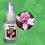 Thumbnail: Travel Ease spray blend