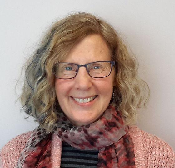 Glenys Earle energy healer