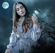 Soul Dreamwork by Glenys Earle