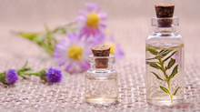 Do you understand the difference between essential oils and flower essences?