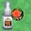 Thumbnail: Aura Restorer spray blend
