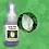 Thumbnail: Feng Shui Cleanser spray blend