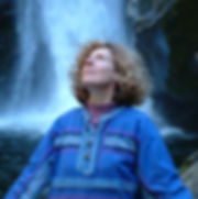 Energy healing for physical, emotional & spiritual issues