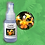 Thumbnail: Crystal Cleanser spray blend