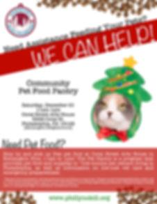 Pet Pantry_Dec2019.jpg