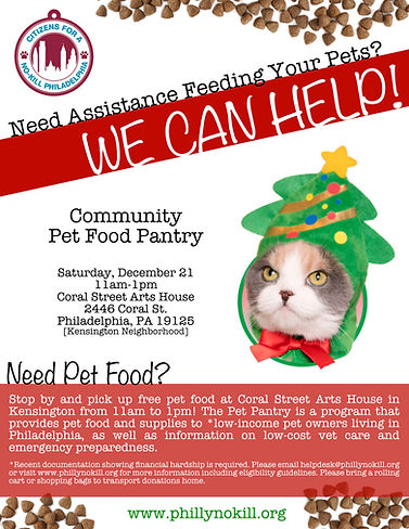 Pet Pantry_Dec2019.jpg