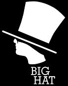 BigHat_Logo-PNG.png