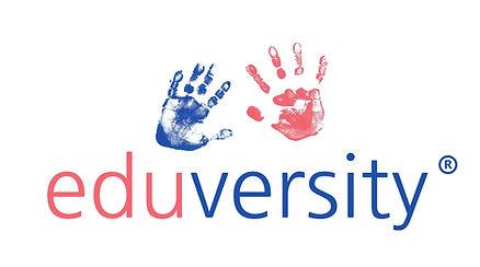 eduversity%20logo_edited.jpg