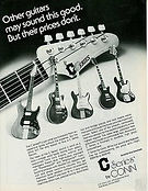 Conn Electrics Ad 1980.jpg