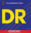 DR-Sunbeams-300x300.jpg