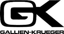 gallien-krueger_logo.jpg
