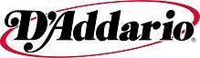 D'Addario Large Logo.jpg
