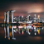 singapore-thumbnail.jpg