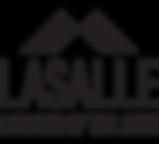 LASALLE_Logo_BLACK-2.png