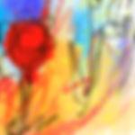 andrea-thumbnail.jpg