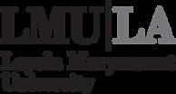 LMU-bw-logo.png