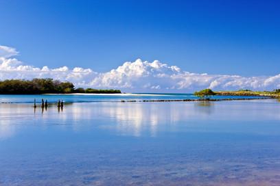 Urunga Estuary