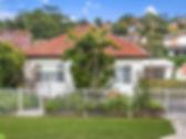 16 Jackson Ave, Warrawong