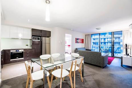 171/143 Adelaide Terrace, East Perth