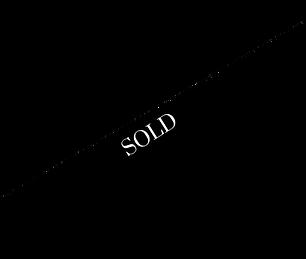 SoldBanner copy.png