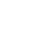 logo-white-only-overlay-transparent.png