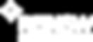 REINSW_member_logo_mono_HR.png