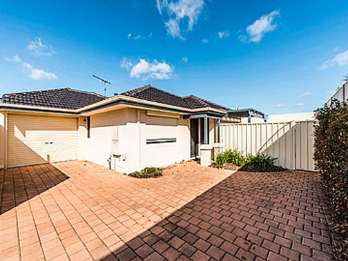 4/52 Bayview Terrace
