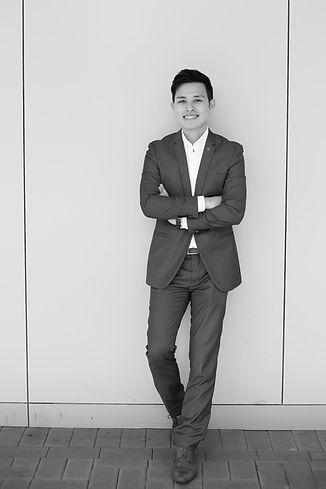 WEB Edward Lim 22.jpg