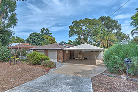 43 Plover Drive