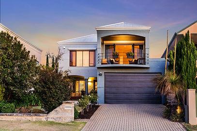 64B Paramatta Road