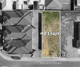 19 Baveno Road