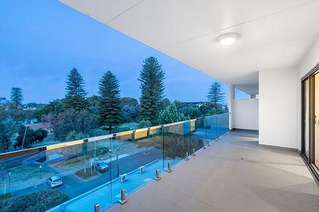 35/152 Fitzgerald Street, Perth