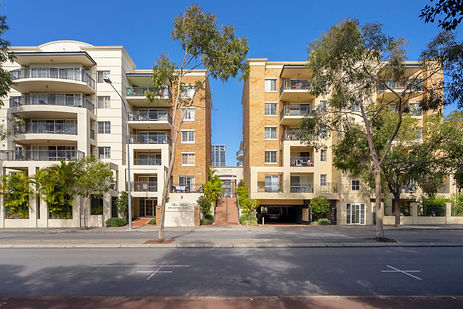 51/123 Wellington Street, East Perth