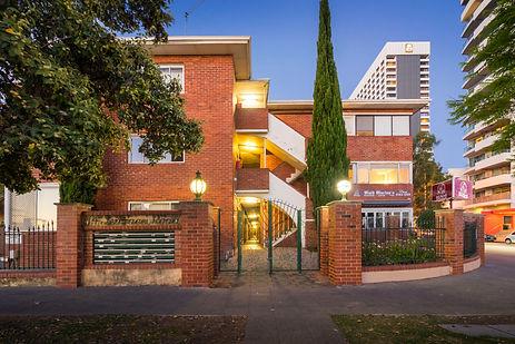 29/114 Terrace Road, Perth