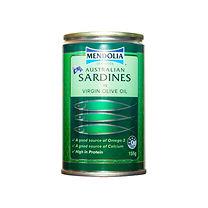 Sardines_VOO.jpg