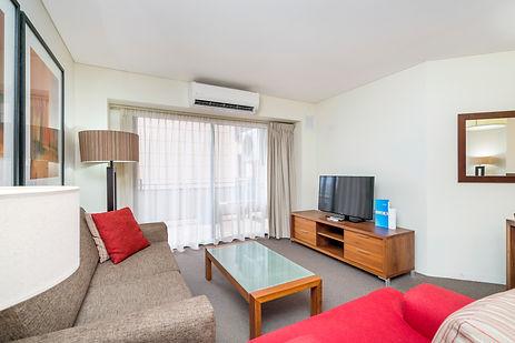 513/201 Hay Street, East Perth