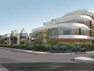 Capecare Aged Care Facility - WA