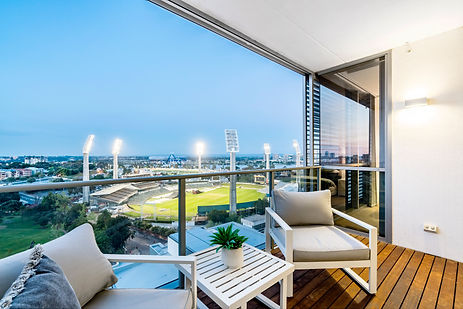 1504/8 Adelaide Terrace, East Perth