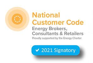 2021-code-signatory-signature.jpeg