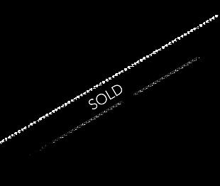 SoldBanner-copy.png