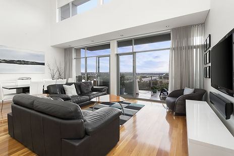 P2/47 Tully Road, East Perth