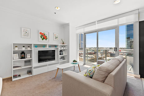 802/305 Murray Street, Perth